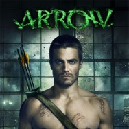 『ARROW/アロー』 -(c) 2013 Warner Bros. Entertainment Inc. All rights reserved.