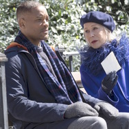 『素晴らしきかな、人生』 (C)2016 WARNER BROS. ENTERTAINMENT INC., VILLAGE ROADSHOW FILMS NORTH AMERICA INC. AND RATPAC-DUNE ENTERTAINMENT, LLC