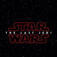 『STAR WARS: THE LAST JEDI』(原題)(C)2017 Lucasfilm Ltd. All Rights Reserved.