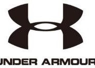 「UNDER ARMOUR」
