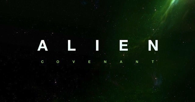 『エイリアン:コヴナント(Alien: Covenant)』(C)2016 Twentieth Century Fox Film Corporation. All Rights Reserved