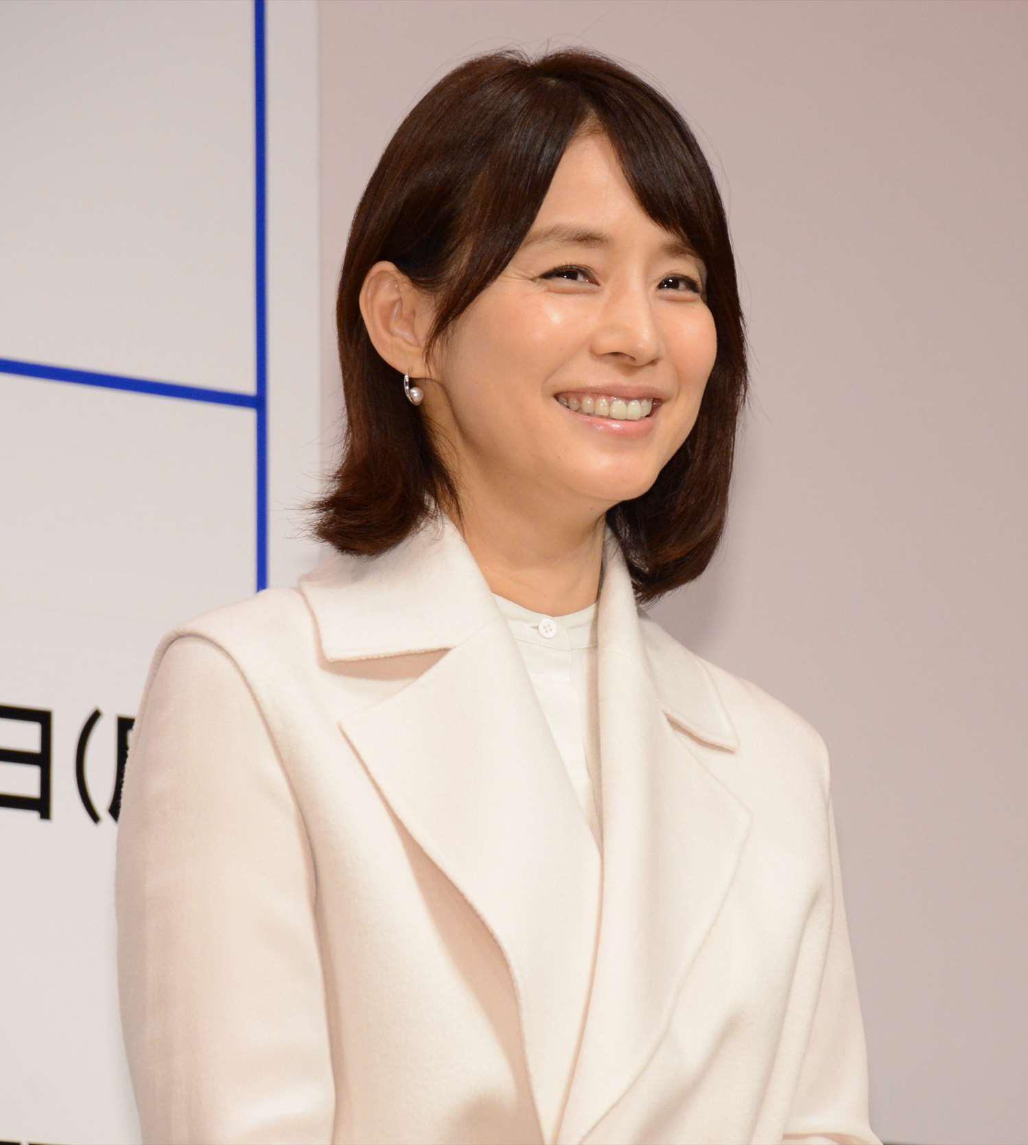 田中圭 高橋一生のセクシーシーンにスペシャルゲスト登場で歓喜
