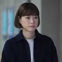 朝顔 ドラマ 最終 回