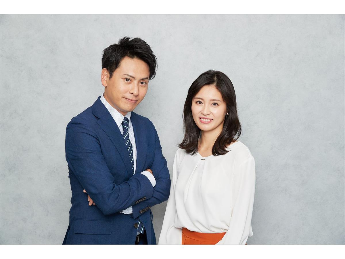 山下 健二郎 結婚 山下健二郎、結婚したい女優を告白!? 「とても料理が上手で」