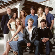 「The OC」サブ2