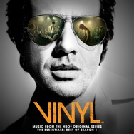 「VINYL -ヴァイナル- Sex, Drugs, Rock' n' Roll & NY」(C)2016 Home Box Office, Inc. All rights reserved. HBO(R) and all related programs are the property of Home Box Office, Inc.