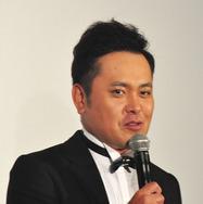 """有田哲平、""""プ女子""""も必見のプロレストーク炸裂「有田と週刊プロレスと」Amazonプライムで配信"""