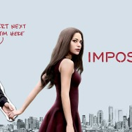 「Imposters」(原題)シーズン1(C)2017 Universal Cable Productions LLC. ALL RIGHTS RESERVED.