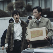 『1987、ある闘いの真実』 (c)2017 CJ E&M CORPORATION, WOOJEUNG FILM ALL RIGHTS RESERVED