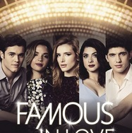 「FAMOUS IN LOVE」(c) Warner Bros. Entertainment Inc.