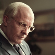 『VICE』(原題)場面写真 (C)2018 ANNAPURNA PICTURES, LLC. All rights reserved.