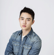 D.O.(EXO)/『純情』 - (C) LITTLEBIG PICTURES.