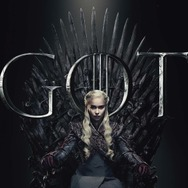 「ゲーム・オブ・スローンズ 最終章」 Game of Thrones (c) 2019 Home Box Office, Inc. All rights reserved. HBO(R) and related service marks are the property of HomeBox Office, Inc. Distributed by Warner Bros. Entertainment Inc.