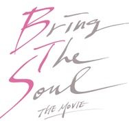 『BRING THE SOUL:THE MOVIE』ロゴ(C)2019 BIG HIT ENTERTAINMENT Co.Ltd., ALL RIGHTS RESERVED.