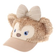 大量発売「Duffy's Sweet Dreams」