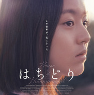 『はちどり』新ポスター (C) 2018 EPIPHANY FILMS. All Rights Reserved.