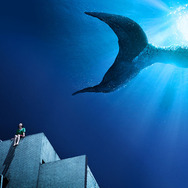 台湾巨匠傑作選「あなたを想う」(C) Dream Creek Production Co. Ltd.  Red On Red