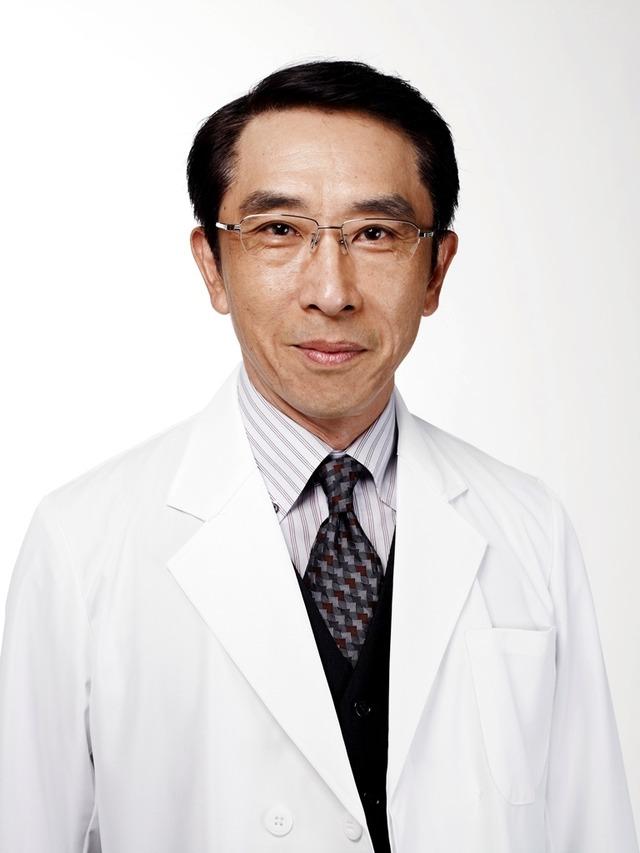 ドクターX」田中圭&段田安則が5年ぶりに再登場! | cinemacafe.net