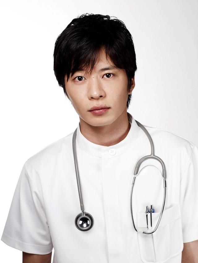 ドクターX」田中圭&段田安則が5...